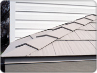 metal roofing lima ohio