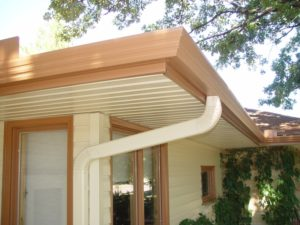 Seamless Gutters Lima OH